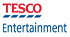 Tesco UK